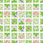 Patricia-shea-designs-tudor-parterre-herb-garden-150-12_shop_thumb