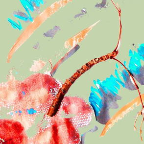 TEST10IMG_4770_aqua_copper_GrnBkd