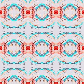 TEST10IMG_4770_aqua_copper_LvndrBkd