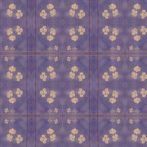 Blueberry Iron