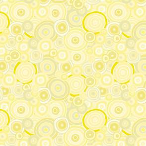 Yellow_Bright_Beach_Circles-01