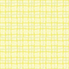 Yellow_Bright_Beach_Gingham-01