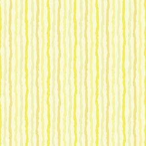 Yellow_Bright_Beach_Organic_Stripes-01