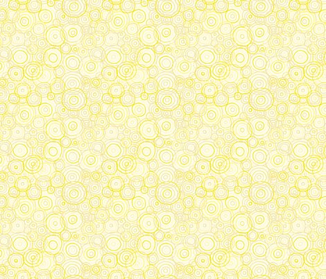 Yellow_bright_beach_outlines-01_shop_preview
