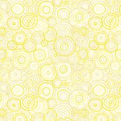 Yellow_bright_beach_outlines-01_shop_thumb
