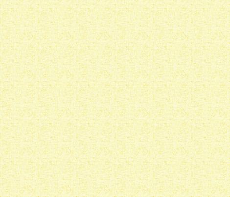 Yellow_Bright_Beach_Texture_2-01 fabric by jenn_borek on Spoonflower - custom fabric