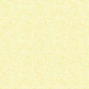 Yellow_Bright_Beach_Texture_2-01