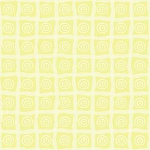 Yellow_Tonal_Beach_Organic_Checks-01