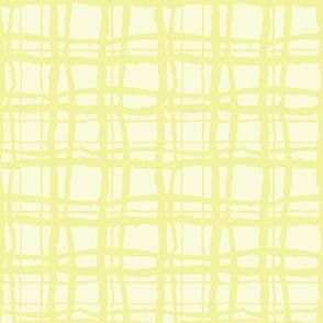 Yellow_Tonal_Beach_Plaid-01