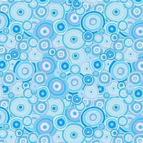 Blue_Bright_Beach_Circles-01