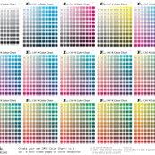Pattern 1_copy_shop_thumb