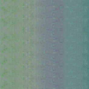 TexturedGradient_LimeVioletTealdkr_2