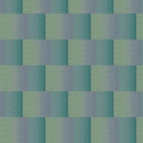 TexturedGradient_LimeVioletTealdkr