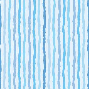 Blue_Bright_Beach_Organic_Stripes-01