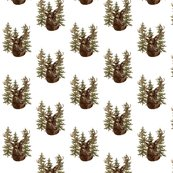 Rrrdeer_and_pine_t_shirt_shop_thumb