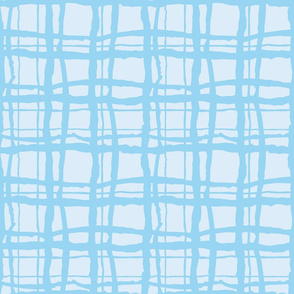 Blue_Tonal_Beach_Plaid-01