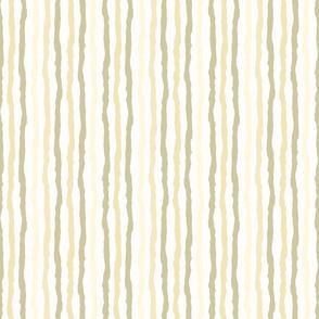 Sand_Bright_Beach_Organic_Stripes-01