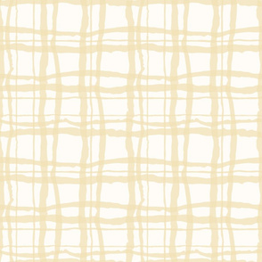 Sand_Tonal_Beach_Plaid-01