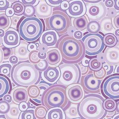 Purple_Bright_Beach_Circles-01
