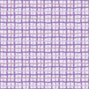 Purple_Bright_Beach_Gingham-01