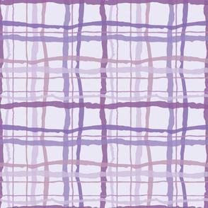 Purple_Bright_Beach_Plaid-01