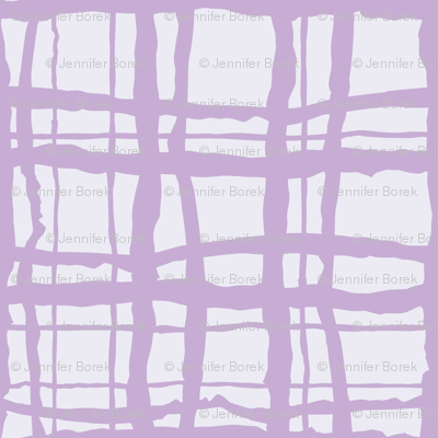 Purple_Tonal_Beach_Plaid-01