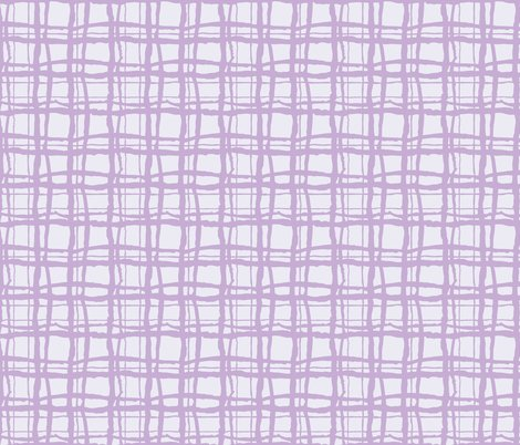 Rrpurple_tonal_beach_plaid-01_shop_preview