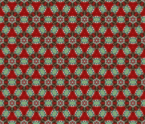 Christmas 3 fabric by bronys_studio_and_shop on Spoonflower - custom fabric