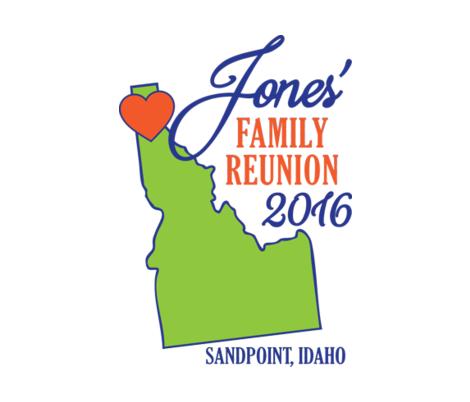 JonesFamilyReunion fabric by 907north on Spoonflower - custom fabric