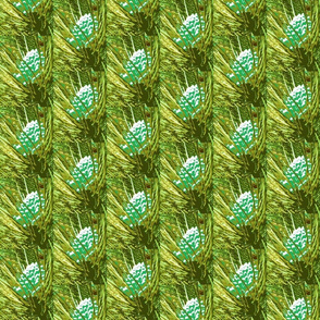 4697840_rrChristmas_Pine_Cones-rs