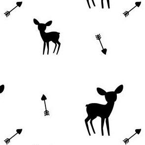 deer-arrow-10