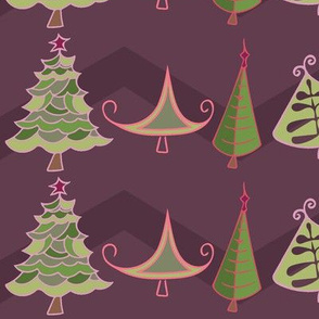 Christmas_Trees_Chevron
