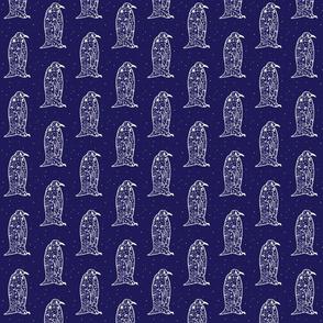 Single_penguin