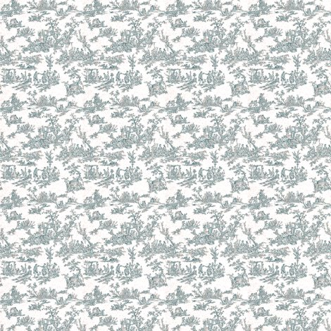 Rrrrrrraatoile-de-jouy-beige-motifs-bleus-fonces_ed_shop_preview