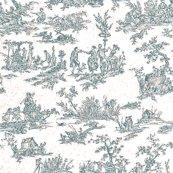 Rrrrrrraatoile-de-jouy-beige-motifs-bleus-fonces_ed_shop_thumb