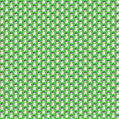 Jig the Pig Green