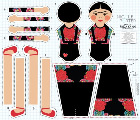 Fridakahlo-01_shop_preview