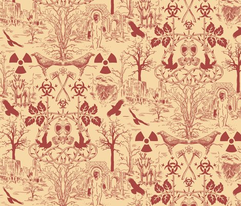 Rrpost_apoc_toile_pattern_006_big_shop_preview