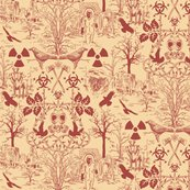 Rrpost_apoc_toile_pattern_006_big_shop_thumb
