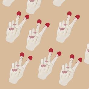 hand_print1