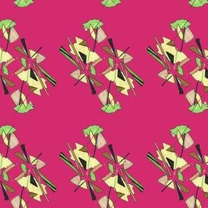 pattern_print_3