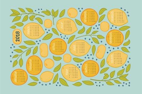 2018_citrus_tea_towel_27x18-01_shop_preview