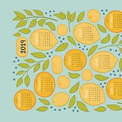 2018_citrus_tea_towel_27x18-robinsegg_shop_thumb