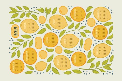 2019_citrus_tea_towel_27x18-cream_shop_preview
