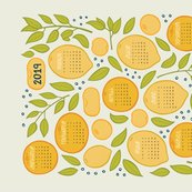 2019_citrus_tea_towel_27x18-cream_shop_thumb