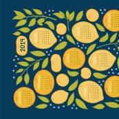 2019_citrus_tea_towel_27x18-navy_shop_thumb