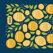 4713703_2019_citrus_tea_towel_27x18-navy_1_shop_thumb