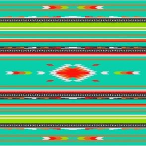 kawa_spring_blanket