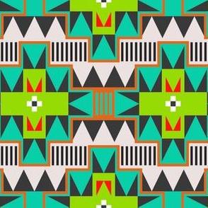 kawa_spring_panel