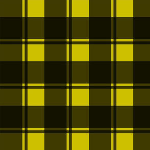 BumblebeeCheck